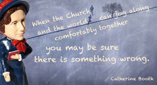 Catherine B quote 2