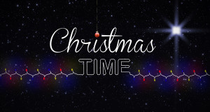 ChristmasTime Feature Image