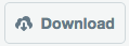 Vimeo download Button