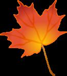 fall-leaf-clipart-clipart-panda-free-clipart-images-dzcpku-clipart