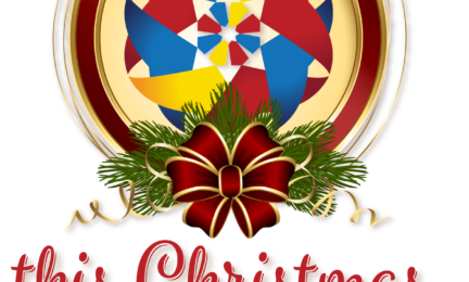 Christmas Header 2