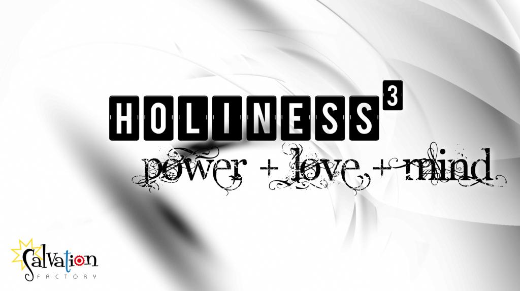 Holiness3