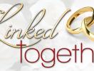 LInked Together Logo Roses