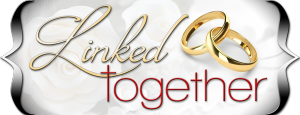 LInked Together Logo Roses