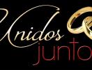 Linked Together Logo Black – Spanish