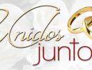 Linked Together Logo Roses – Spanish