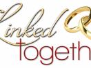 Linked Together Logo White