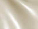 Still Background – Plain