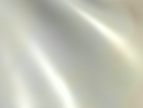 Still Background – Plain Bubbles