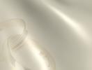 Still Background – Rings