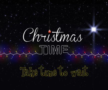 ttt wait – Fullscreen