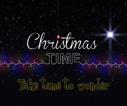 ttt wonder – Fullscreen