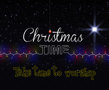 ttt worship – Fullscreen