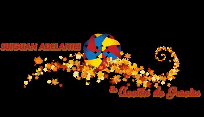 Spanish Thanksgiving Header 1