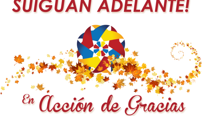 spanish-thanksgiving-header-2