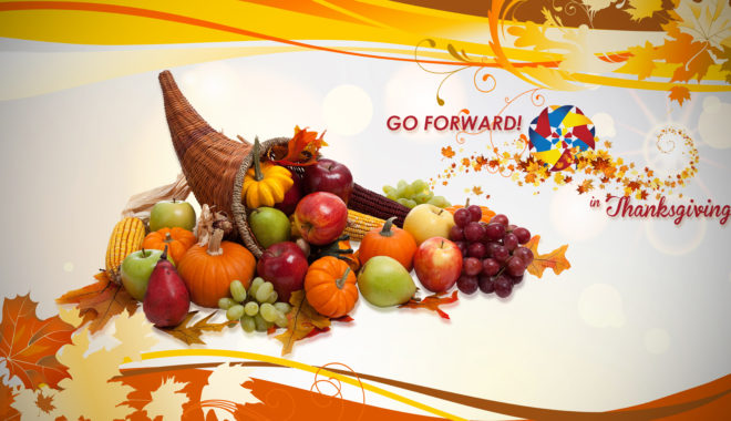 Thanksgiving Feature Image