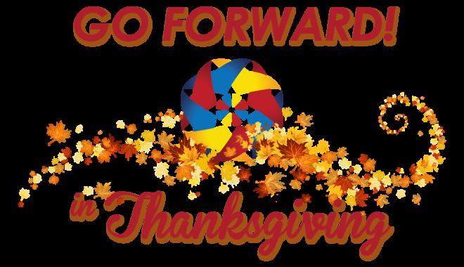 thanksgiving-header-1