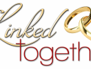 Linked Together Logo White